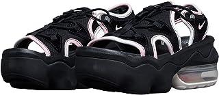 [ナイキ] エア マックス ココ W AIR MAX KOKO ブラック/セイル/ブラック/ピンクグレイズ DM6187-010 ナイキジャパン正規品