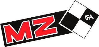 Suchergebnis Auf Für Merchandiseprodukte Fez Merchandiseprodukte Auto Motorrad