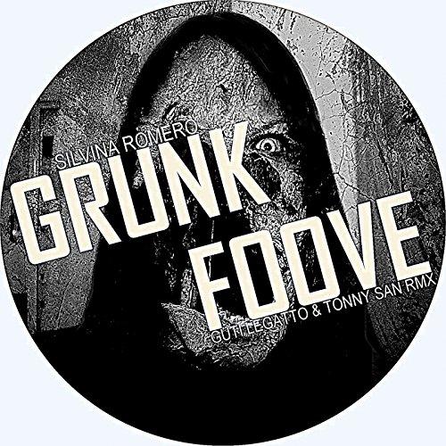 Grunk Foove (Original Mix)