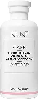 Care Color Brillianz Conditioner, 250 ml, Keune, Keune, 250 ml