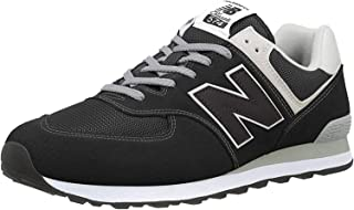 New Balance 574 V2 Core, Baskets Homme