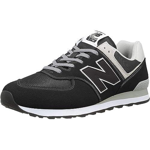 New Balance 574: Amazon.com