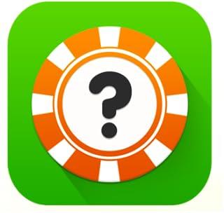 Bike Logo Quiz Game