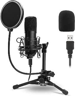 Best neewer nw 700 microphone Reviews