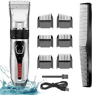 Amazon.es: barbero electrico