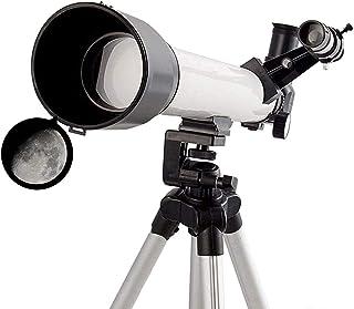180X Astronomical Telescope,High Magnification,Easy to Install Us,Astronomical Telescope - -Ideal for Children Beginners,S...