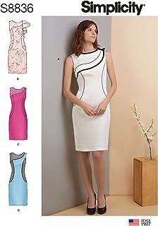 brand new c85d2 d4419 Amazon.it: cartamodelli: Abbigliamento
