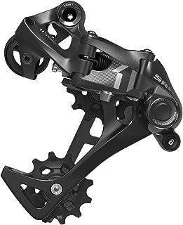 SRAM X1 11-Speed Rear Derailleur Type 2.1
