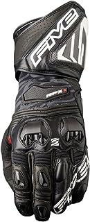Cinco avanzada guantes rfx1adulto guantes, negro, tama