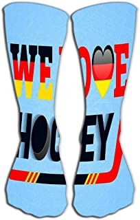 YILINGER Compression Socks 19.7