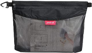 Best locking zipper pouch Reviews