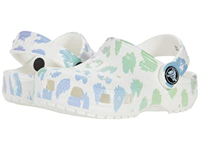 Crocs Kids Classic Out of This World II Clog (Toddler/Little Kid/Big Kid) Kid