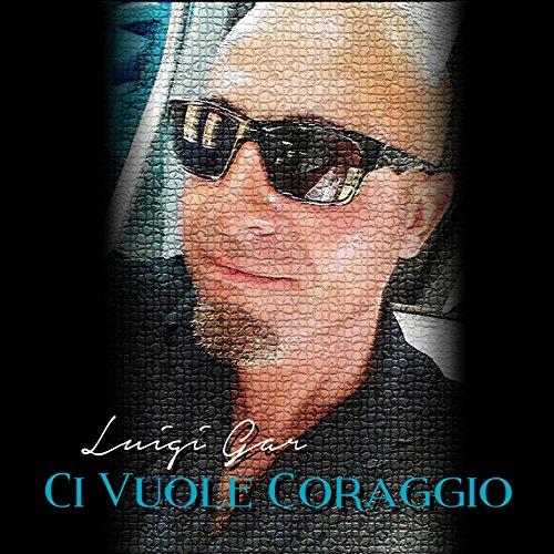 Ci vuole coraggio (Marco Pantani)