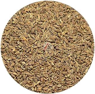 Aniseed Whole - 95 gm