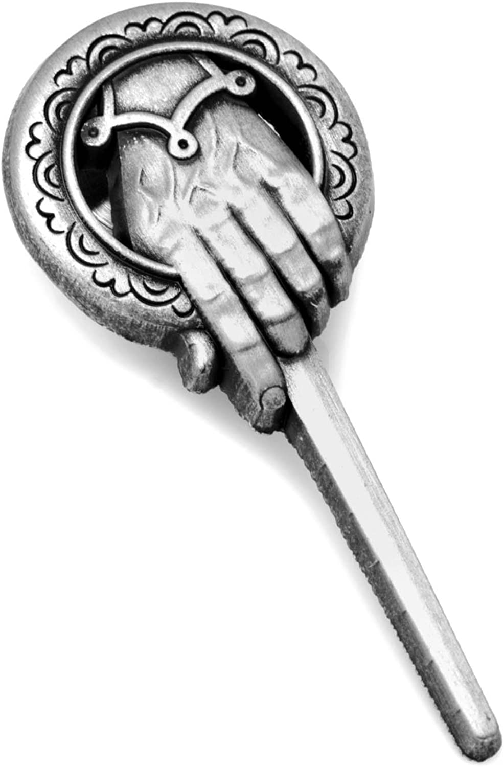 Hand of the Queen Lapel Pin