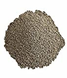 Akshar Chem Bentonite Clay 500 Gram