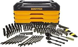 Best bostitch tool set 235 Reviews
