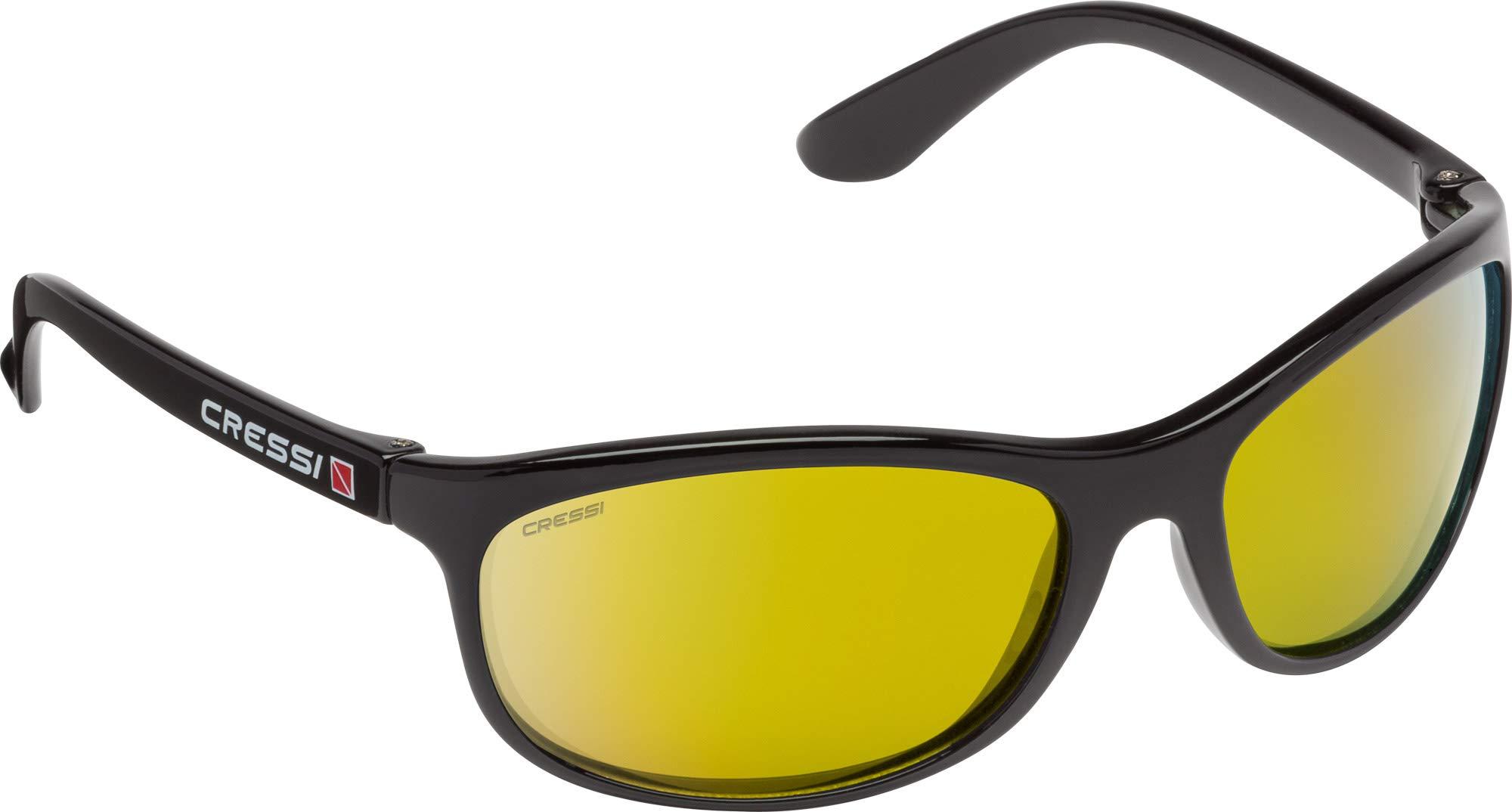 Cressi Rocker Schwimmer Sonnenbrille Für Sport