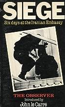 Siege : Six Days at the Iranian Embassy