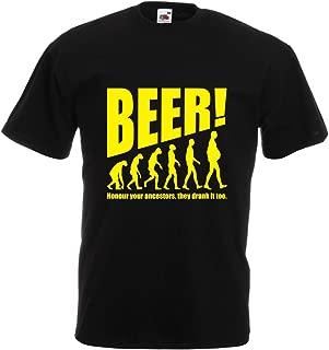 Mejor Donde Comprar Camisetas Para Personalizar de 2020 - Mejor valorados y revisados