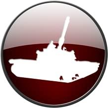 Best free online siege games Reviews