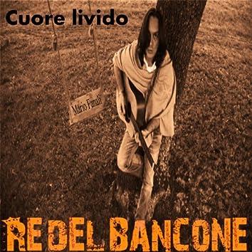 Cuore livido (13th anniversary)