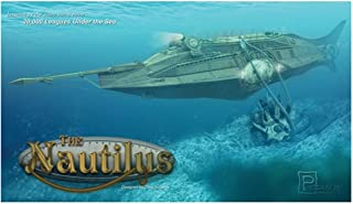 Best 1 144 scale submarine models Reviews