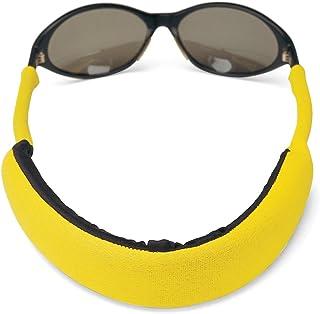 Croakies Extreme Floater Eyewear Retainer