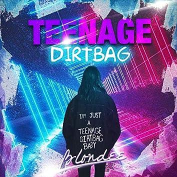 Teenage Dirtbag (Radio Edit)