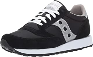 Saucony Originals Men's Jazz Original Sneaker