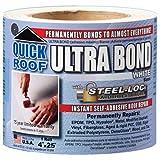 COFAIR PRODUCTS UBW425 4x25 WHT Ultra Bond