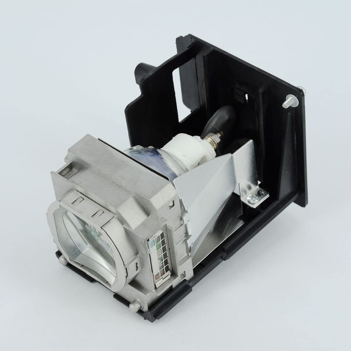 Projector Lamp Replacement for Mitsubishi HC6800 Projector Lamp Assembly with Genuine Original Bulb Inside