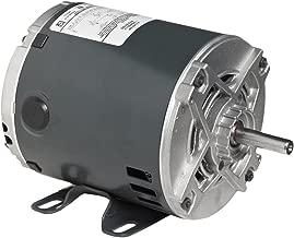 Marathon 5KCR48TN8062 General Purpose Capacitor