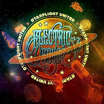 Starflight United (Deluxe Edition)