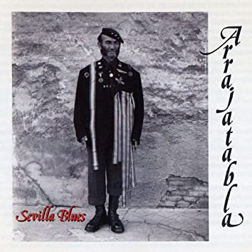 Sevilla blues