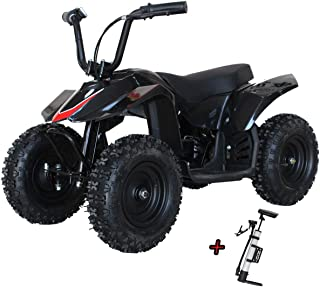 Best 24v kids ride on Reviews
