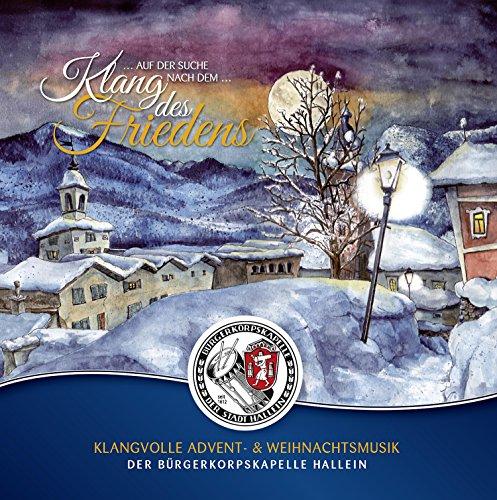 Die Winterrose - Liederzyklus und Texte zur Weihnachtsgeschichte