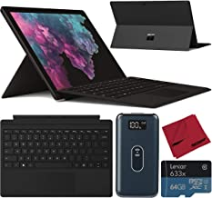 Best surface pro 4 i5 128gb Reviews