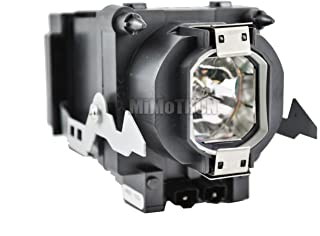 CTLAMP A1127024A Pureglare A1129776A,F93087500,XL-2400,XL-2400C,XL-2400E,XL-2400U TV Lamp for Sony KDF Series