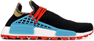 Pw Solar Hu NMD 'Inspiration Pack' - Ee7582 - Size 9