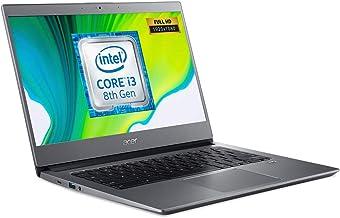 Acer Chromebook CB714 1W