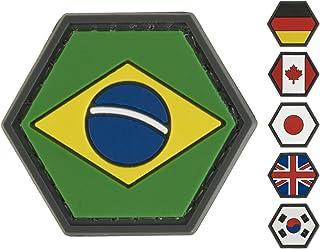 Amazon com: Matt Green - Airsoft & Paintball / Sports & Fitness