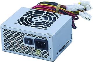 FSP/Fortron FSP300-50GHS 85+ Unidad de - Fuente de alimentación (300 W, 90-265 V, 47-63 Hz, 3.5 A, 103 W, 228 W)