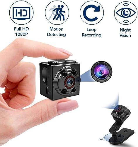 Best Rated In Hidden Cameras Helpful Customer Reviews Amazon Com