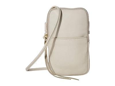 Hobo Fate (Dew) Handbags
