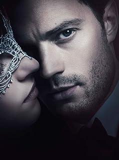 Poster Fifty Shades Darker Movie 70 X 45 cm