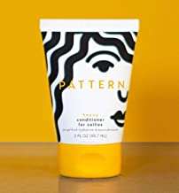 Amazon Com Pattern Hair Care