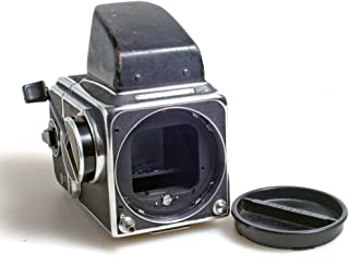 Best hasselblad large format Reviews