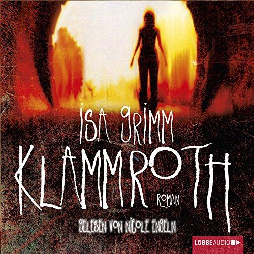 Klammroth, Kapitel 50