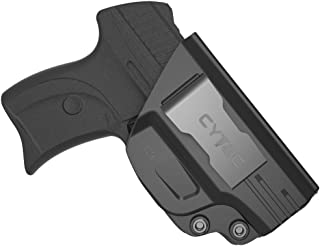 pcs pocket holster